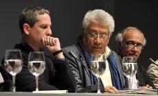 Conclusiones y Acto de Cierre del IV Congreso Iberoamericano de Cultura