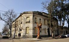 Biblioteca Popular Fiat Lux
