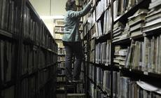 Biblioteca Popular de Jujuy