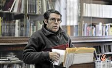 Bibiblioteca Popular  Solidaridad Social de la localidad de Rosario