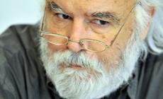 Juan Sasturain en el diálogo abierto con escritores de Iberoamérica