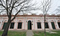 Biblioteca Popular Marcelino Elizondo