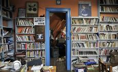 Biblioteca Popular Pocho Lepratti