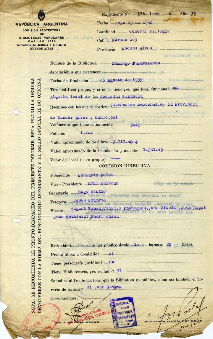 1889_comision_001_002