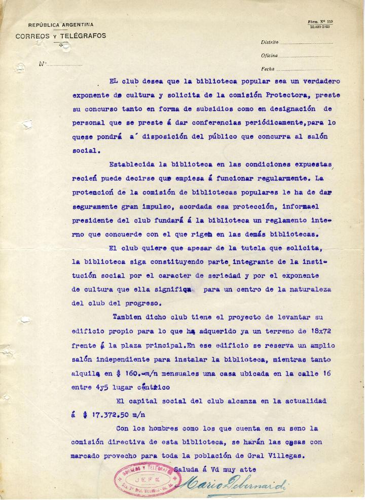 1889_comision_002_002