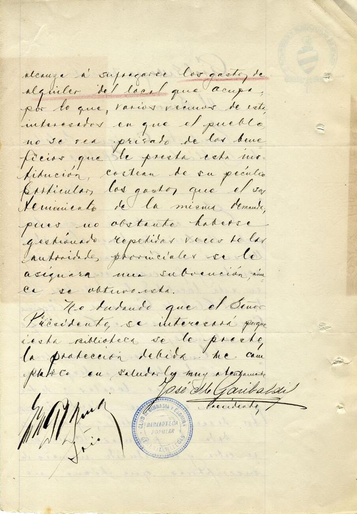1889_foja_001_002
