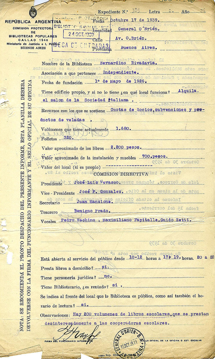 1957_comision_001_001