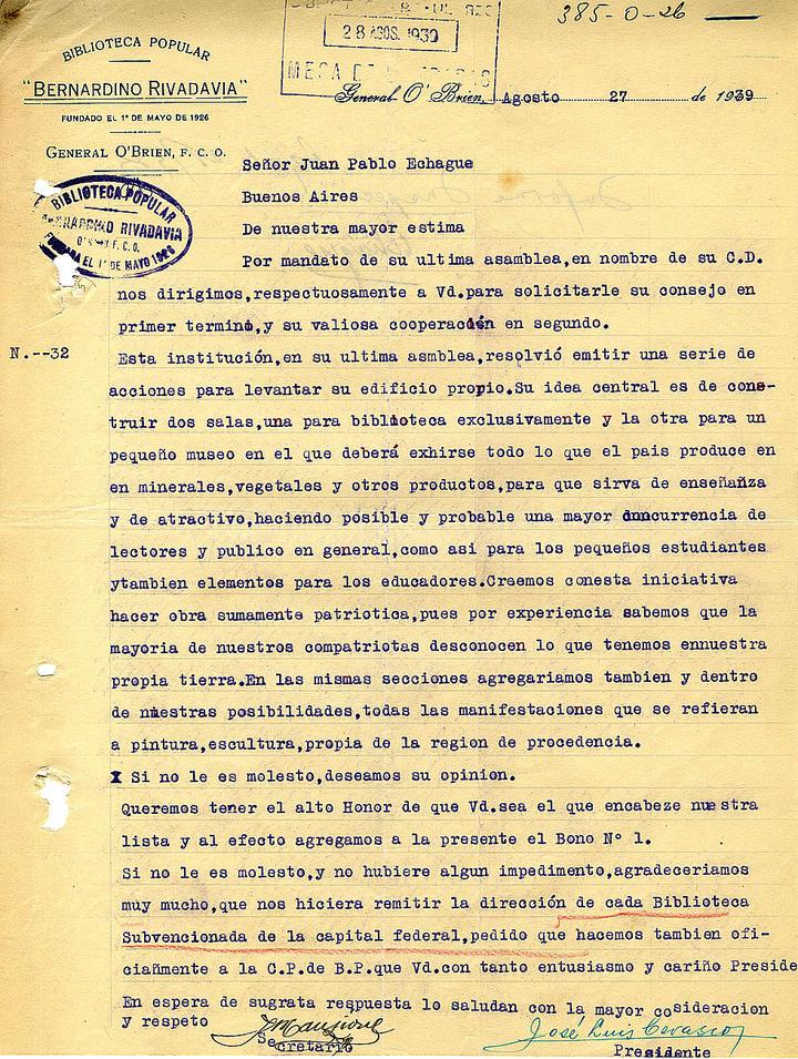 1957_foja_001_003