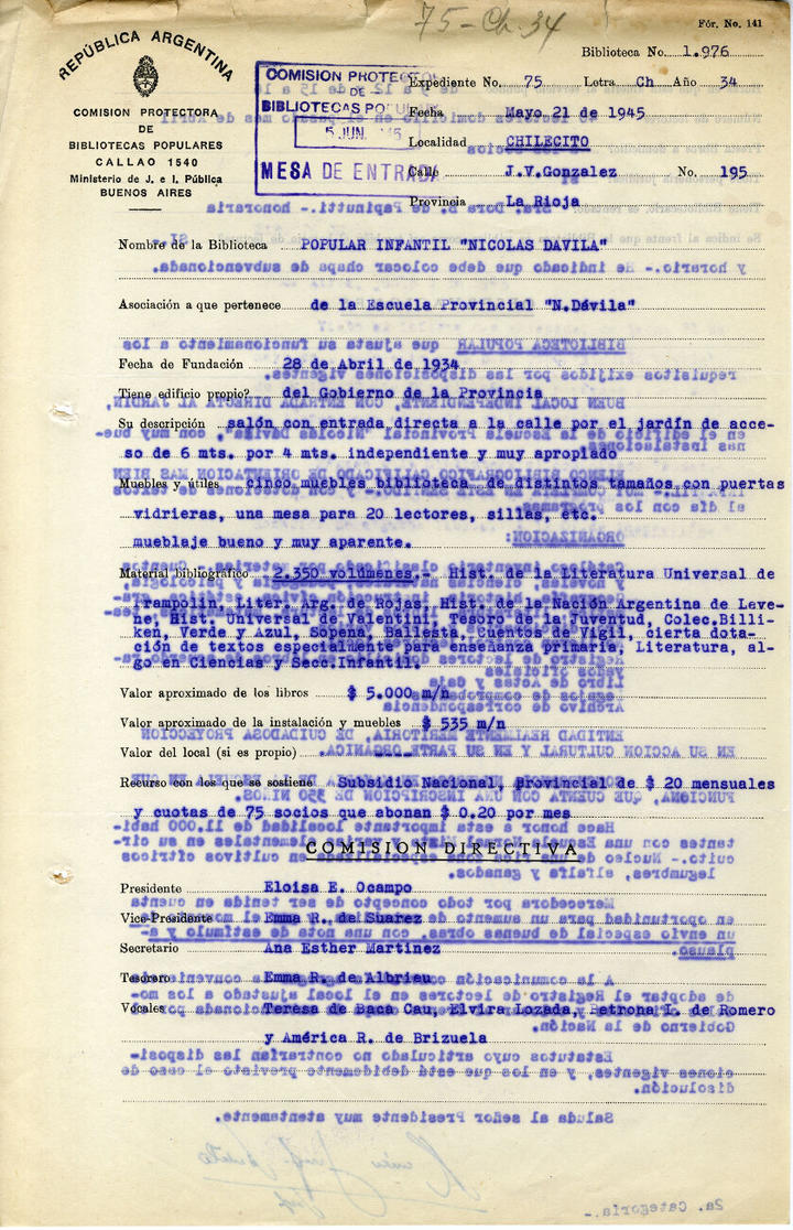 1976_comision_003_003