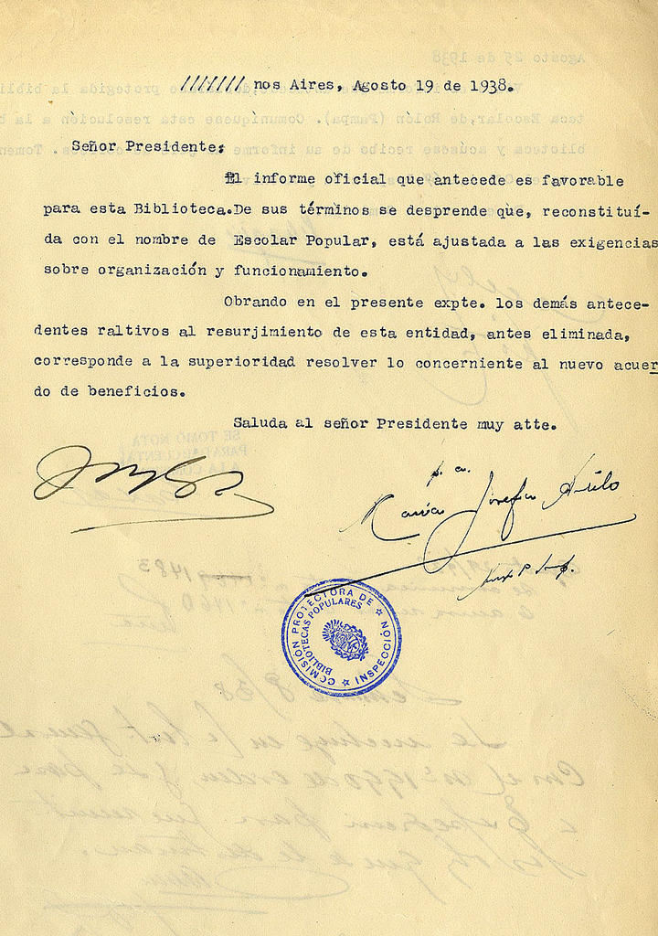 1990_comision_001_005